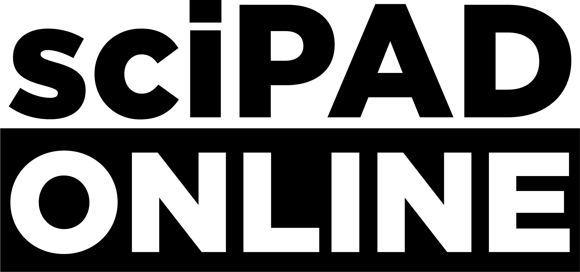 sciPAD Online